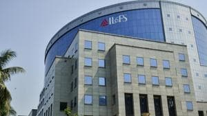 The Serious Fraud Investigation Office this month started an investigation into IL&FS.(File Photo)
