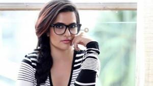 Singer Sona Mohapatra says she shared her story for the betterment of the industry.