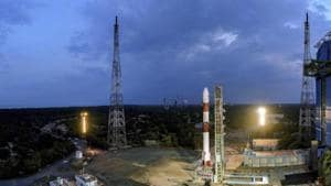 The Bahrain government is likely to sign an agreement with India early next year for cooperation in space technology(AP)