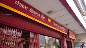 To check wilful defaulters and fraudsters from fleeing the country, the government has now authorised CEOs of public sector banks (PSBs) to make request for issuance of look-out circulars (LOCs) against suspects.(HT Photo)