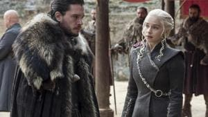 Game of Thrones reunion episode is confirmed.