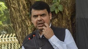 With the clamour for reservation growing, Maharashtra chief minister Devendra Fadnavis said his government is not against giving reservation benefits to those backward in the Muslim community.