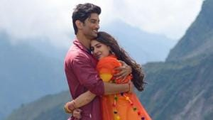 Kedarnath's first weekend box office collection stands at Rs 27.75 crore.