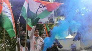 Chhattisgarh election results 2018: 'Swayamvar' underway for CM post