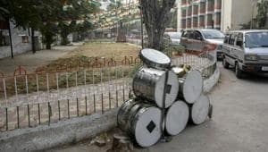 What didn't work for Maha Kootami