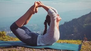 Ashtanga, as a practice, has travelled across the world over the years.(iStock)