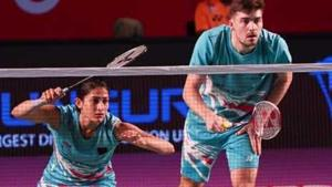 Awadhe Warriors beat Pune7Aces 4-3 in their PBL encounter.(PBL)
