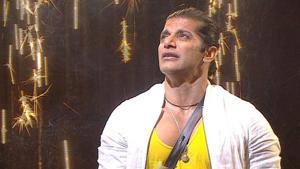 Bigg Boss 12 contestant Karanvir Bohra relives his journey in the special episode.