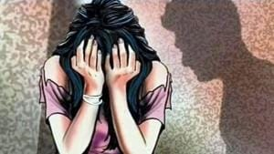A 42-year-old man was arrested for allegedly trying to click obscene pictures of an 18-year-old in east Delhi's Shakarpur area, police said Monday.(PTI/ Representative Image)