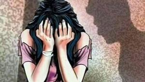 A class 11 girl, who on Thursday beat up her molester in full public view and later got him arrested, was on Saturday expelled from her school as part of disciplinary action.(PTI/ Representative Image)