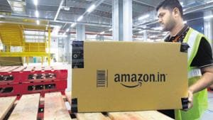 India's e-commerce curbs could hit online sales by $46 bn by 2022: Study