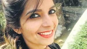 Annapurna Sain is accused of siphoning off Rs 2.28 crore by forging salary sheets of Ajmer discom employees. She is currently absconding.(File Photo)