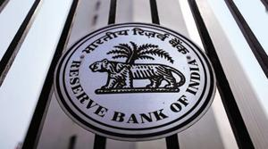 With the country's GDP size increasing in quantitative terms, there could be need for more currency in the economy, a Reserve Bank of India official said Thursday.(Reuters Photo)