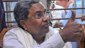 Will they, won't they? Suspense on rebel Congress MLAs continues in Karnataka
