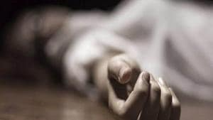 A 16-year-old girl committed suicide allegedly after her neighbour molested her at Madarpur village in Bharatpur district, police said on Saturday.(Representative Image)