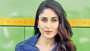 A local Congress corporator has requested party chief Rahul Gandhi to field noted Bollywood actress Kareena Kapoor Khan from the Bhopal constituency.(PTI)