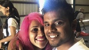 Indian couple was intoxicated during fatal fall from cliff in US: Report