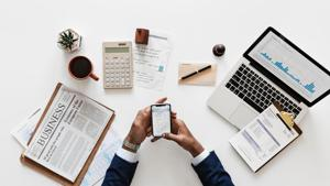 Business travel and spend management trends: What's in store for 2019