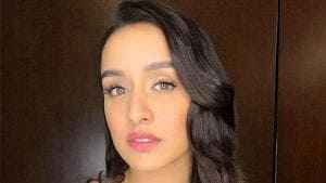 Photographer Dabboo Ratnani says he didn't imagine this sort of reaction when he shot Shraddha Kapoor's look. (Instagram)
