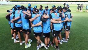 Big Bash League 2018-19, Adelaide Strikers vs Brisbane Heat: As It Happened(Getty Images)