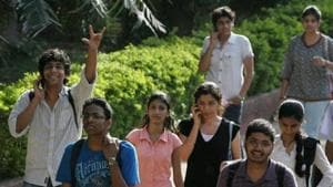 GATE Computer Science Exam 2019 analysis : The day 2 of GATE 2019 exam started well with Computer Science exam in the forenoon session. The overall difficulty level of the exam was 'Easy to Moderate'.(HIndustan Times)
