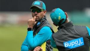File picture of Ricky Ponting(Getty Images)