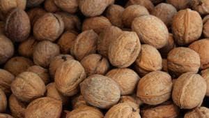 Eating walnuts may lower depression risk(Unsplash)