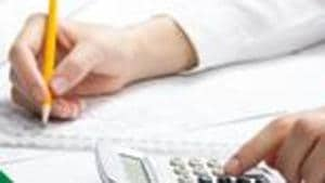 CBSE Sample question paper for Accountancy paper(Getty Images/iStockphoto)