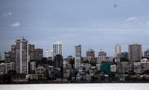 Budget 2019: Hits and misses for realty