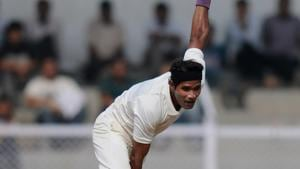 File picture of Ashok Dinda(Getty Images)