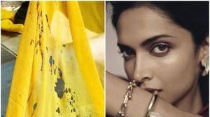 Deepika Padukone will star in the lead role in Meghna Gulzar's Chhapaak.(Instagram)