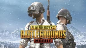 Man drains phone battery playing PUBG, then attacks fiance's brother: Cops