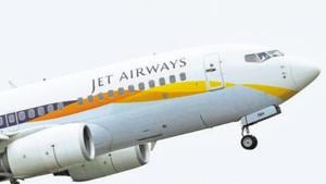 Jet Airways likely to get over Rs 3,000 crore funds.(REUTERS)