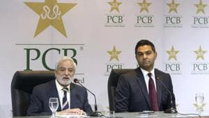 IMG-Reliance not to broadcast PSL due to Pulwama attack