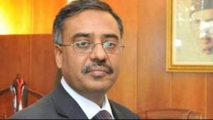 Pakistan High Commissioner to India Sohail Mahmood was on Friday summoned in New Delhi by Foreign Secretary Vijay Gokhale who lodged strong protest over the killing of 40 CRPF soldiers in Pulwama.