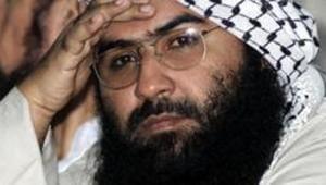 'Jaish chief Masood Azhar was rattled by slap from army man': Interrogator