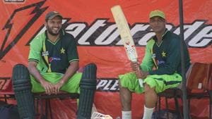 13 photos of Pakistani cricketers removed from HPCA stadium