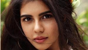 Kalyani Priyadarshan is the daughter of director Priyadarshan and former actor Lissy.(Twitter)