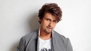 Sonu Nigam shall be at the Imagine Fest on February 23.