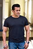 Salman Khan to promote tourism, heritage in MP