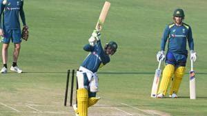 India vs Australia: Adaptability is key against Virat Kohli & Co, says Usman Khawaja