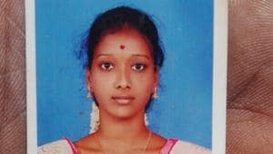 Teacher, 23, declined marriage proposal. Man stabs her to death at school