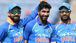India vs Australia: Jasprit Bumrah on the cusp of becoming second Indian to achieve this feat