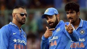 India vs Australia: India's predicted XI for 1st T20I – Heavyweight duo set for comeback