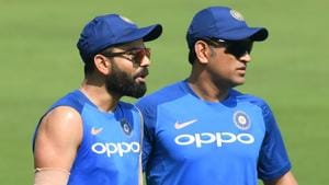 India vs Australia:Statistical preview of the first T20I in Visakhapatnam