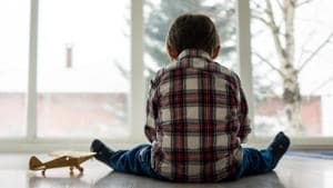 HealthWise: Why schools must address teen depression, anxiety