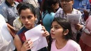 ICSI CS Professional Result Dec: The Institute of Company Secretaries of India (ICSI) declared the results of CS examinations for the professional programme on Monday, February 25, 2019.(Raj K Raj/HT file)
