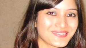 Sheena Bora was killed in April 2012.(HT FILE)