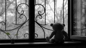 Child anxiety could be a factor in school absences
