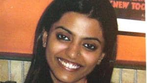 Soumya Vishwanathan was shot dead on September 30, 2008 while she was returning home in her car from office.(File Photo)